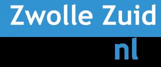 ZwolleZuidNieuws.nl